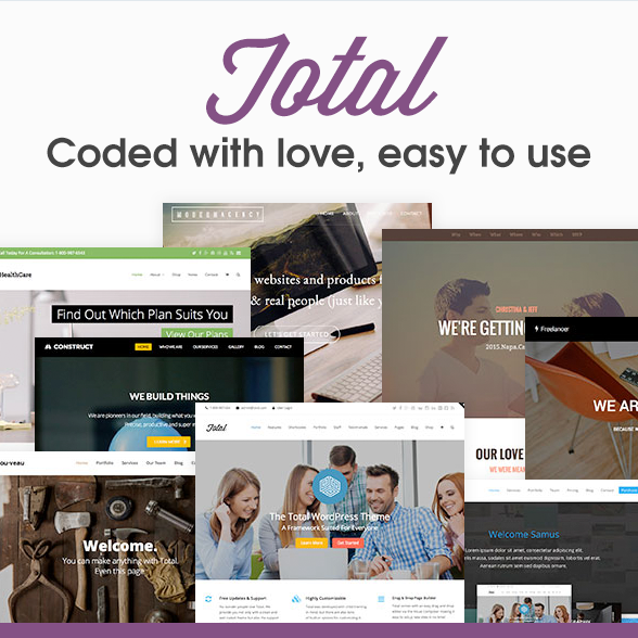 total-wordpress-theme-review-ft