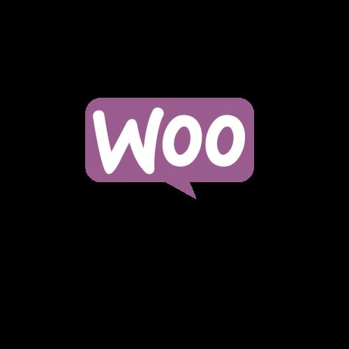 woocommerce-wordpress-plugin-review