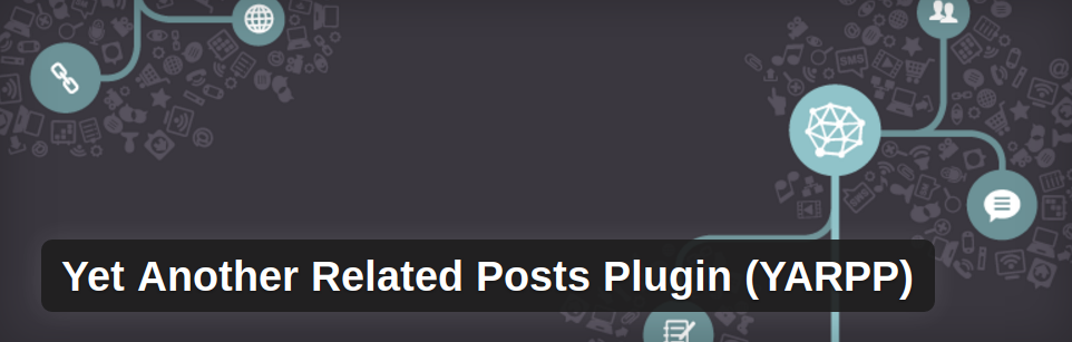 Yet Another Related Posts Plugin Review