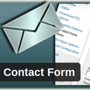 fast-secure-contact-form-plugin-review