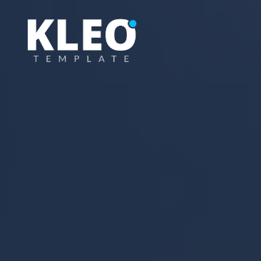 kleo-wordpress-theme-review