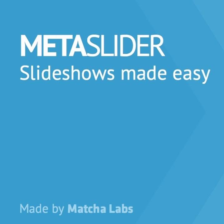meta-slider-wordpress-plugin-review