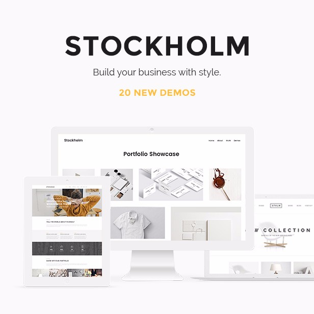 stockholm-theme-review