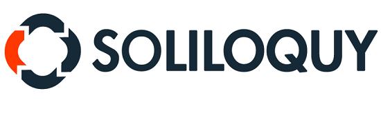 soliloquy, the best wordpress slider plugin