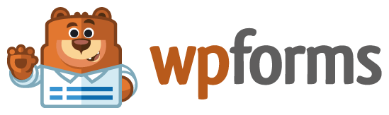WPForms, the best WordPress contact form plugin