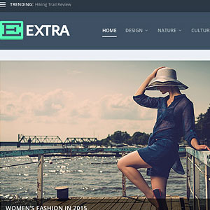 extra featured