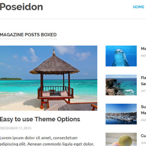 poseidon featured