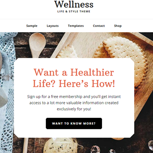 wellness pro featured