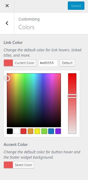 digital pro colors