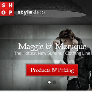 styleshop featured