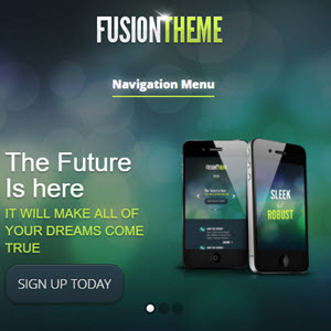 fusion review featured