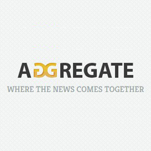 Aggregate Review
