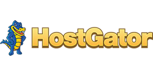 HostGator deals and coupons