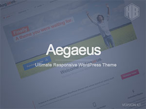 Aegaeus Review
