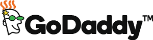GoDaddy deals and coupons