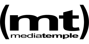 Media Temple deals and coupons