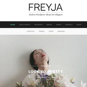 Freyja Review