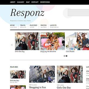 Responz Review