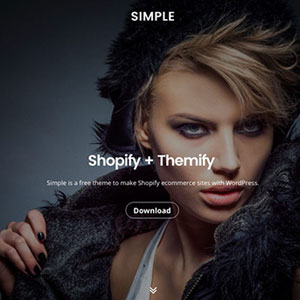 Themify Simple Review Thumbnail