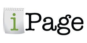 iPage deals and coupons