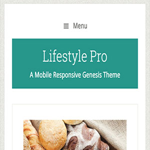 Lifestyle Pro Review