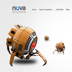 Nova Review