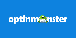 OptinMonster Coupon Code