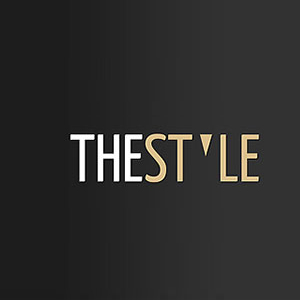 TheStyle Review