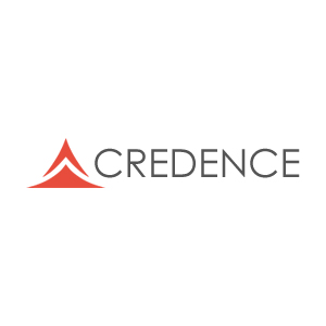 Credence Review