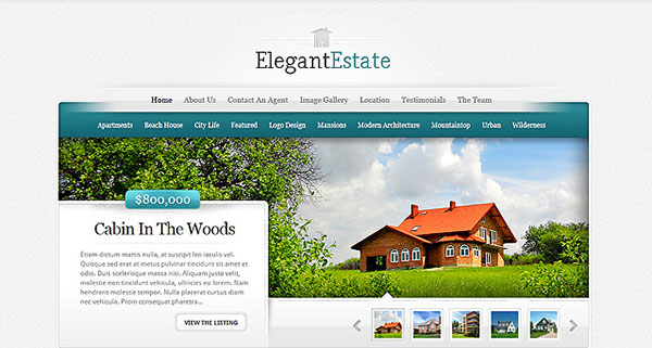 ElegantEstate Review