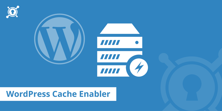 Cache Enabler plugin