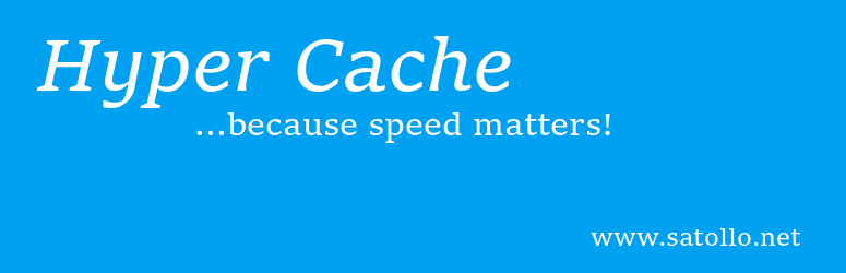 7 Best WordPress Caching Plugins Compared (2019)