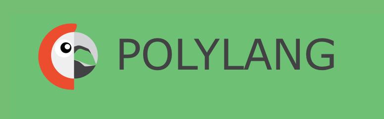 polylang