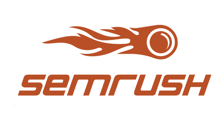 semrush, keyword finder, keyword research tool