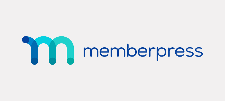 best wordpress membership plugin