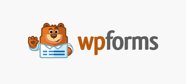 WPForms, marketing automation tools
