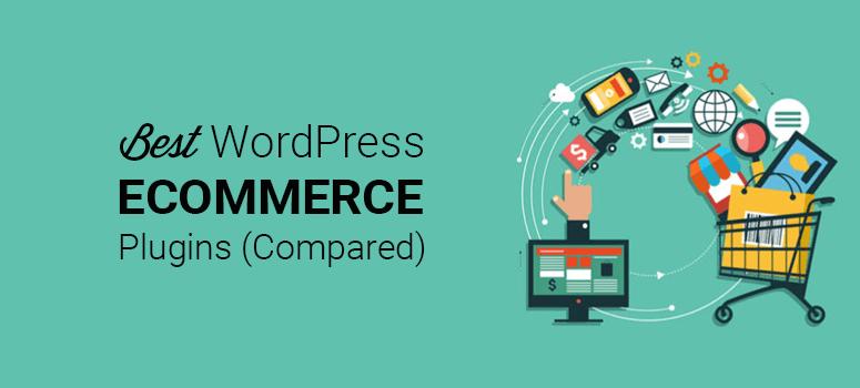 best-wordpress-ecommerce-plugins1