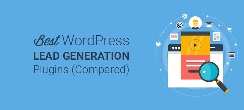 best-WordPress-lead-generation-plugins-compared
