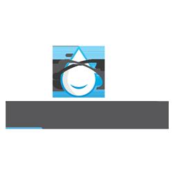 logo liquidweb