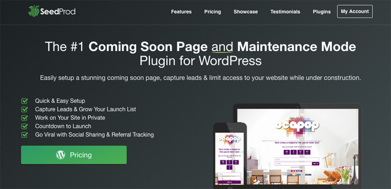UPDATED! 30 Best WordPress Plugins Compared - Most are FREE
