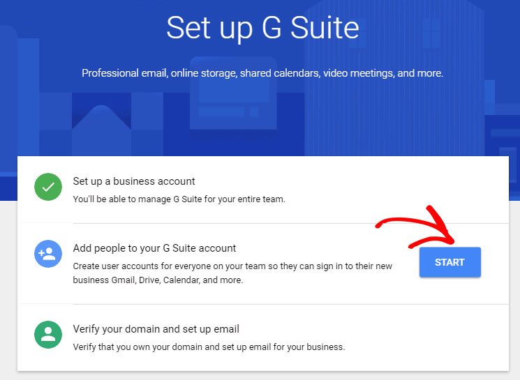 add-people-to-g-suite
