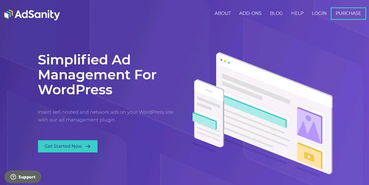 adsanity-wordpress-plugin