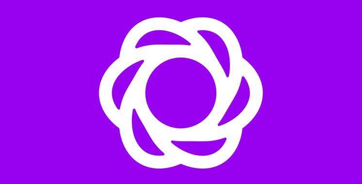 bloom-review