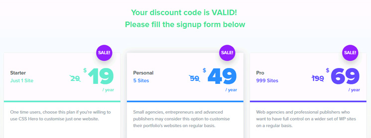 coupon-code-valid-css-hero-plugin