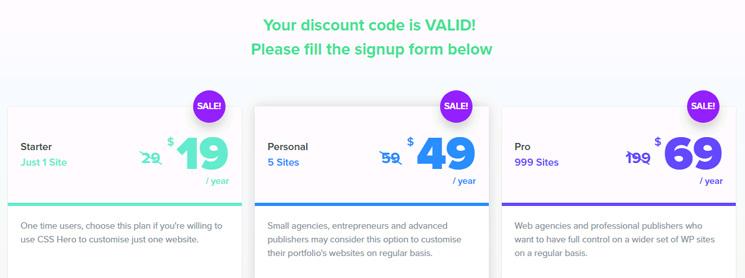 scc coupon code