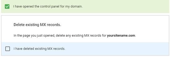delete-existing-mx-records