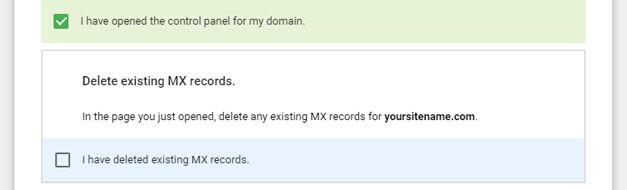 delete-existing-mx-records
