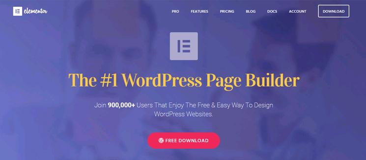 elementor-wordpress-page-builder-plugin