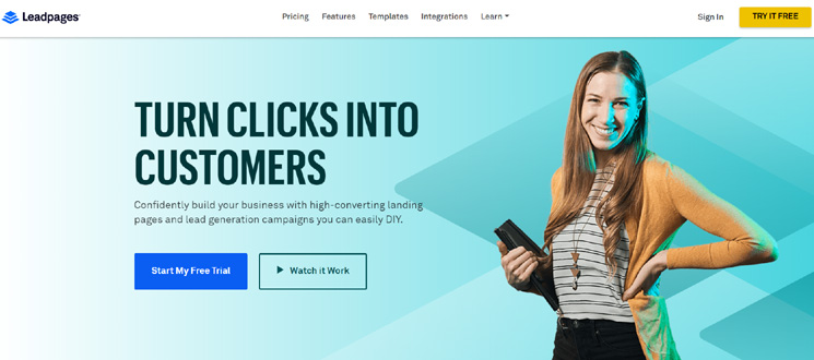 leadpages-landing-page-tool