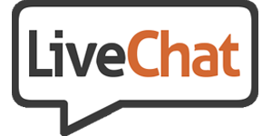 livechat-coupon-logo